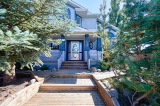 Photo 3: 172 ERIN MEADOW Way SE in Calgary: Erin Woods Detached for sale : MLS®# A1028932