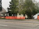 Main Photo: 3718 Centre Street NE in Calgary: Highland Park Residential Land for sale : MLS®# A1125694