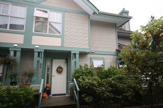 """Photo 4: 52 65 FOXWOOD Drive in Port Moody: Heritage Mountain Townhouse for sale in """"FOREST HILL"""" : MLS®# R2012427"""