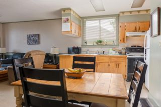 Photo 9: 630 3rd Ave in : Du Ladysmith House for sale (Duncan)  : MLS®# 874526