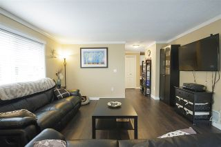 "Photo 5: 55 32339 7TH Avenue in Mission: Mission BC Townhouse for sale in ""CEDARBROOKE ESTATES"" : MLS®# R2114585"