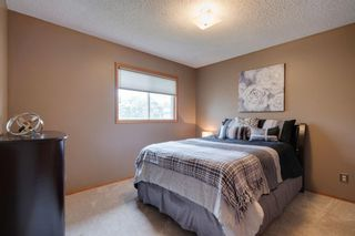 Photo 16: 12 Sunvale Mews SE in Calgary: Sundance Detached for sale : MLS®# A1119027