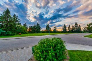 Photo 6: 9045 SASKATCHEWAN Drive in Edmonton: Zone 15 House for sale : MLS®# E4226343