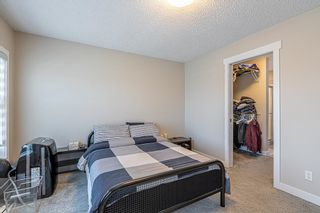 Photo 28: 87 JOYAL Way: St. Albert Attached Home for sale : MLS®# E4265955