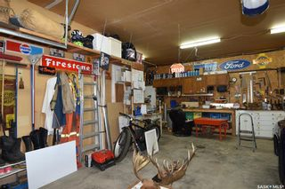 Photo 30: 300 Maple Road East in Nipawin: Residential for sale : MLS®# SK861172