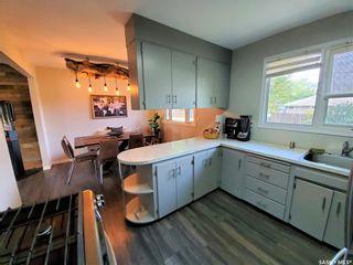 Photo 14: 1434 Nicholson Road in Estevan: Pleasantdale Residential for sale : MLS®# SK870586
