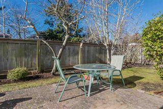 Photo 19: 8040 FAIRBROOK Crescent in Richmond: Seafair House for sale : MLS®# R2345332