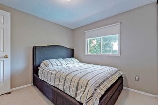 Photo 27: 8 Butterfield Crescent in Whitby: Pringle Creek House (2-Storey) for sale : MLS®# E5259277