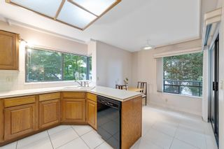 """Photo 15: 202 1250 MARTIN Street: White Rock Condo for sale in """"THE REGENCY"""" (South Surrey White Rock)  : MLS®# R2610384"""