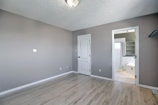 Photo 35: 13344 154A Avenue in Edmonton: Zone 27 House for sale : MLS®# E4241204