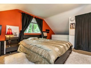 """Photo 29: 16551 10 Avenue in Surrey: King George Corridor House for sale in """"McNalley Creek"""" (South Surrey White Rock)  : MLS®# R2455888"""