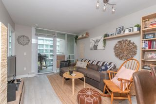 Photo 3: 411 135 E 17TH STREET in North Vancouver: Central Lonsdale Condo for sale : MLS®# R2616612