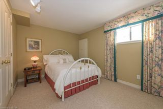 Photo 29: 115 FITZWILLIAM Boulevard in London: North L Residential for sale (North)  : MLS®# 40067134