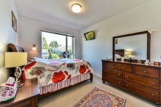 """Photo 11: 512 221 E 3RD Street in North Vancouver: Lower Lonsdale Condo for sale in """"ORIZON"""" : MLS®# R2276103"""
