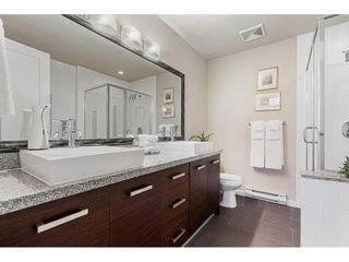 """Photo 16: PH2003 2959 GLEN Drive in Coquitlam: North Coquitlam Condo for sale in """"The Parc"""" : MLS®# R2580245"""