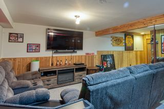 Photo 32: 878 10th Street NW in Portage la Prairie: House for sale : MLS®# 202111997