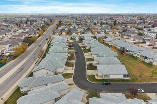 Photo 24: 3131 Randall Road East in Regina: Windsor Park Residential for sale : MLS®# SK874092