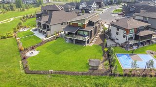 Photo 3: 145 Cranbrook Heights SE in Calgary: Cranston Detached for sale : MLS®# A1132528