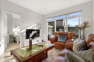 """Photo 16: PH12 6033 GRAY Avenue in Vancouver: University VW Condo for sale in """"PRODIGY BY ADERA"""" (Vancouver West)  : MLS®# R2560667"""