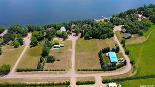 Photo 3: 37 Lakewood Road in Round Lake: Lot/Land for sale : MLS®# SK819160