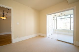 """Photo 10: 305 533 WATERS EDGE Crescent in West Vancouver: Park Royal Condo for sale in """"WATER EDGE"""" : MLS®# R2569218"""