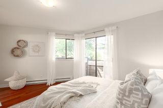 Photo 20: 1 2255 PRINCE ALBERT Street in Vancouver: Mount Pleasant VE Condo for sale (Vancouver East)  : MLS®# R2615294