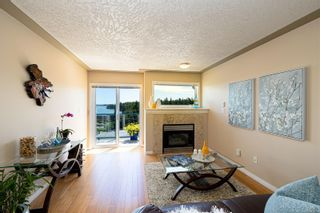 Photo 14: 10 300 Six Mile Rd in : VR Six Mile Row/Townhouse for sale (View Royal)  : MLS®# 879700