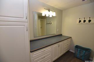 Photo 37: 406 neufeld Avenue in Nipawin: Residential for sale : MLS®# SK850765
