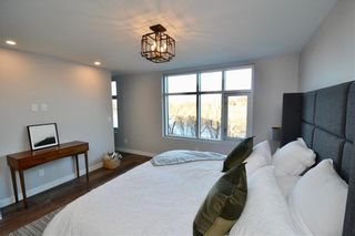 Photo 13: 3 759 North Drive in Winnipeg: East Fort Garry Condominium for sale (1J)  : MLS®# 202027782