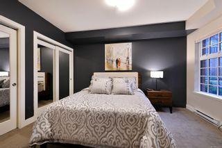Photo 5: 103 1011 Burdett Ave in : Vi Downtown Condo for sale (Victoria)  : MLS®# 872360
