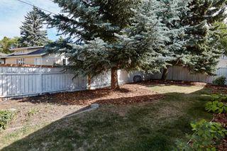 Photo 36: 9835 147 Street in Edmonton: Zone 10 House for sale : MLS®# E4264821