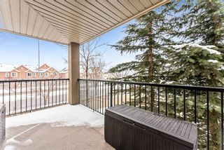 Photo 19: 210 30 Cranfield Link SE in Calgary: Cranston Apartment for sale : MLS®# A1070786