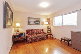 Photo 11: 561 W 65TH Avenue in Vancouver: Marpole House for sale (Vancouver West)  : MLS®# R2516729