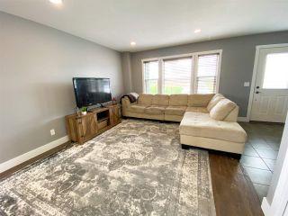 Photo 3: 8311 88 Street in Fort St. John: Fort St. John - City SE 1/2 Duplex for sale (Fort St. John (Zone 60))  : MLS®# R2480271