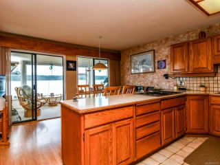 Photo 6: 404 539 Island Hwy in CAMPBELL RIVER: CR Campbell River Central Condo for sale (Campbell River)  : MLS®# 792273