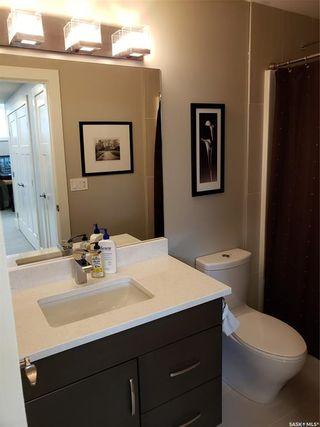Photo 38: 1126 Werschner Crescent in Saskatoon: Rosewood Residential for sale : MLS®# SK861184