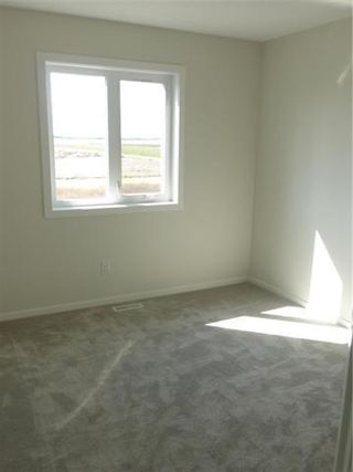 Photo 8: 1 KEN WONG Bay in Winnipeg: Prairie Pointe Residential for sale (1R)  : MLS®# 202012330