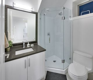 Photo 32: 4888 DUNBAR STREET in Vancouver: Dunbar House for sale (Vancouver West)  : MLS®# R2529969