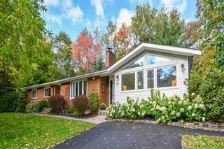 Main Photo: 51 Kinclaven Drive in Fall River: 30-Waverley, Fall River, Oakfield Residential for sale (Halifax-Dartmouth)  : MLS®# 202020979