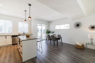 FEATURED LISTING: 41 - 5945 176A Street Surrey