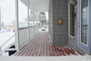 Photo 2: 101 Halpenny Street in Viscount: Residential for sale : MLS®# SK843089