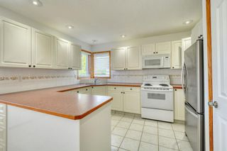 Photo 14: 12 West Hall Place: Cochrane Detached for sale : MLS®# A1119224