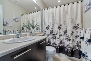 """Photo 22: 41 2418 AVON Place in Port Coquitlam: Riverwood Townhouse for sale in """"LINKS"""" : MLS®# R2612468"""