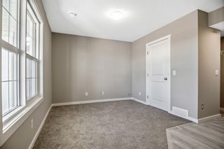 Photo 2: 5 1407 3 Street SE: High River Detached for sale : MLS®# A1116681