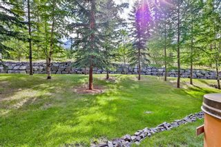 Photo 1: 114 155 Crossbow Place: Canmore Condo for sale : MLS®# E4261062