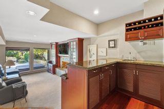 Photo 28: 2320 BELLEVUE Avenue in West Vancouver: Dundarave 1/2 Duplex for sale : MLS®# R2618864