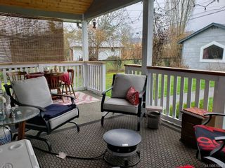 Photo 16: 4046 10th Ave in : PA Port Alberni House for sale (Port Alberni)  : MLS®# 870454
