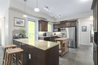 """Photo 8: 201 2488 WELCHER Avenue in Port Coquitlam: Central Pt Coquitlam Condo for sale in """"RIVERSIDE AT GATES PARK"""" : MLS®# R2364106"""