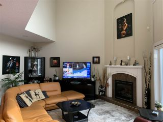 Photo 5: 865 PROCTOR Wynd in Edmonton: Zone 58 House for sale : MLS®# E4231505