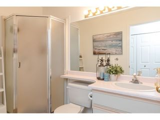 """Photo 20: 76 5550 LANGLEY Bypass in Langley: Langley City Townhouse for sale in """"Riverwynde"""" : MLS®# R2520087"""